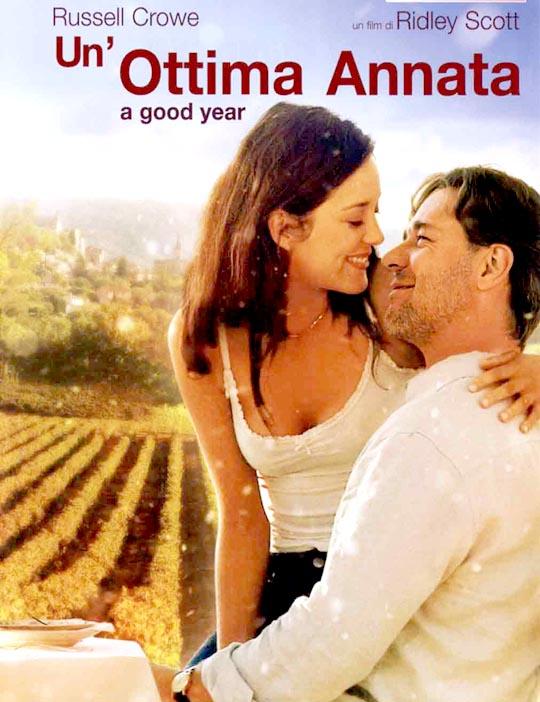 locandina film